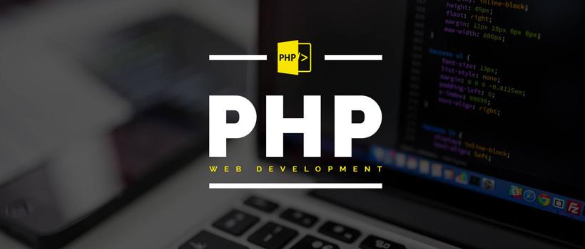 PHP Programming Language Tanning