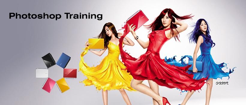 photoshop training channel telegram   FIZIKA MIND Institute