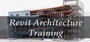 Revit Architecture Training